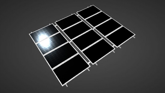 PMT - Flat Direct for AR 2021 PBR verylow