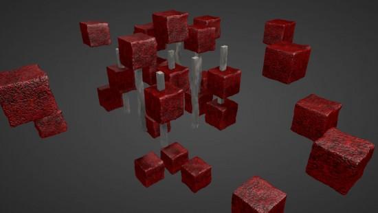 Granite-Steel - Kopie von vynamix