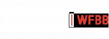 gefördert durch: WFBB - Wirtschaftsförderung Brandenburg